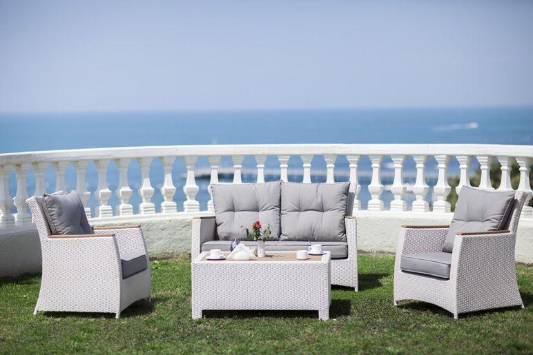 plastik mobilya, Plastik bahçe mobilyaları, Ahşap mobilya, Bahçe mobilyaları, bahçe mobilyası, küçük balkon mobilyaları, ucuz bahçe mobilyaları